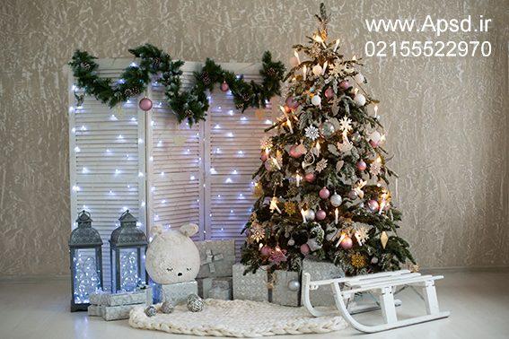 دانلود فون کریسمس